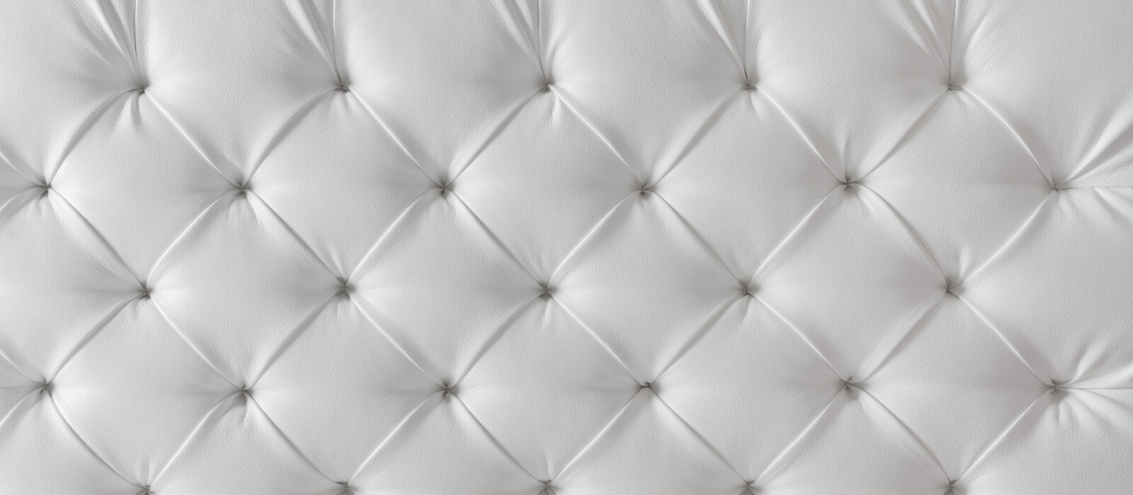 Olton Upholstery