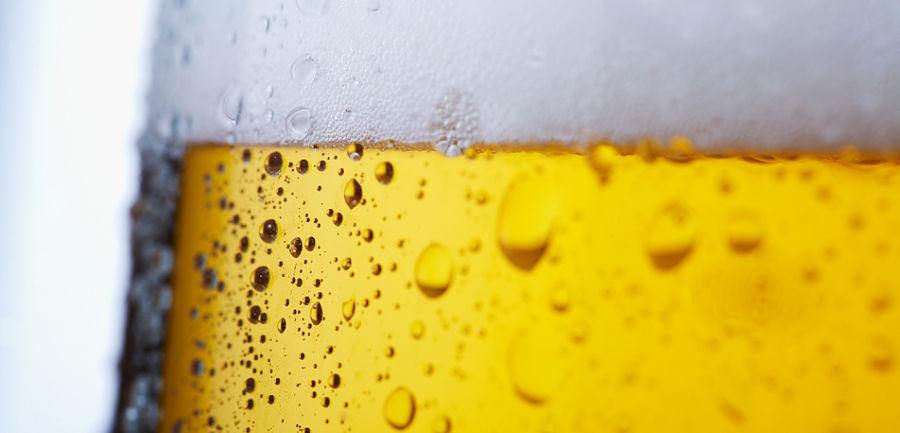 Скачать музыку холодное пиво