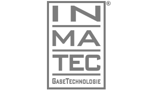 We are an approved dealer for Inmatec UK, we are able to handle any size order that you have