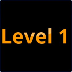 Level 1 Food Safety Courses