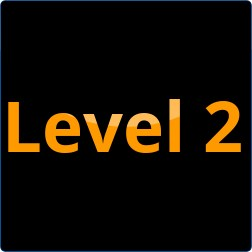 Level 2 Food Safety Courses