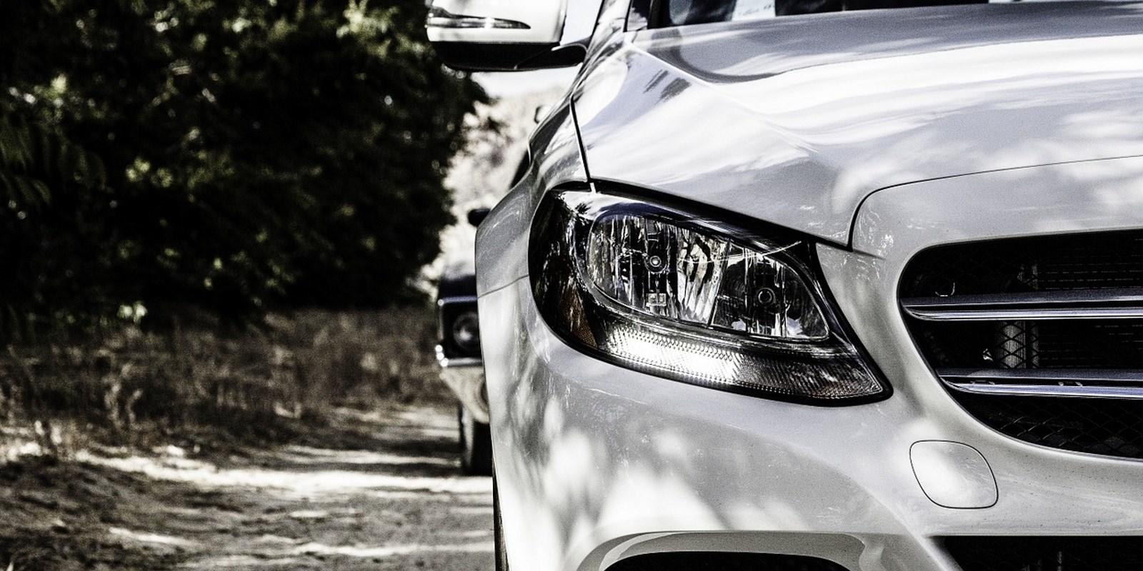Mercedes Benz Specialists Bristol