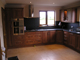 Kitchens cumbria