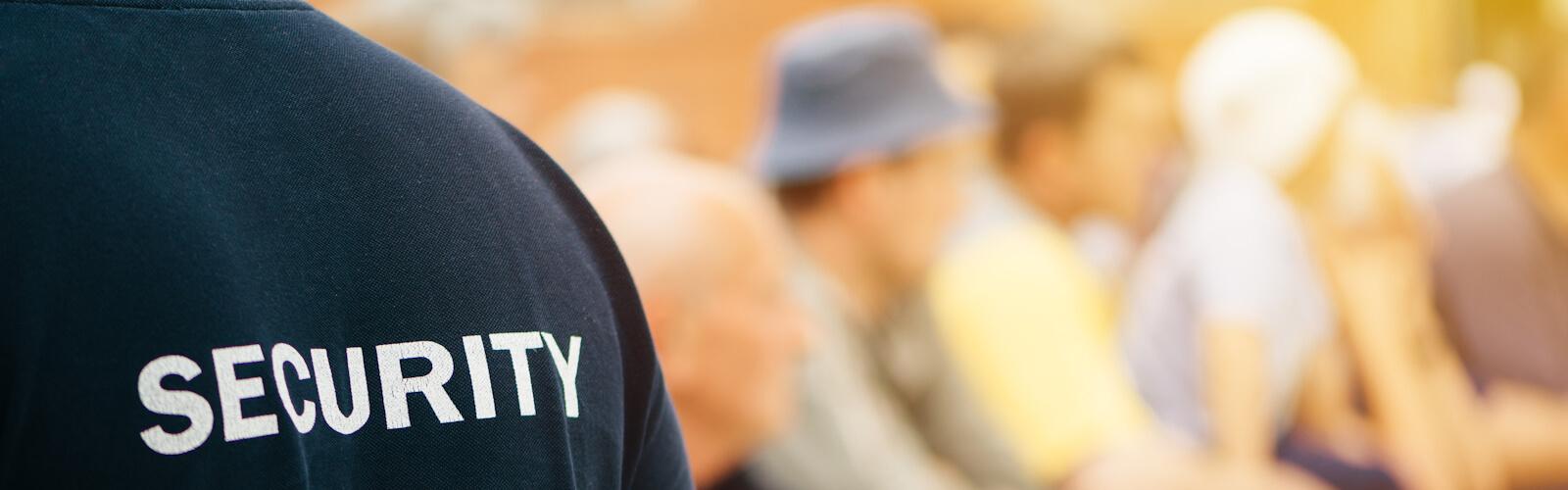 Pearce Bentley Security LTD