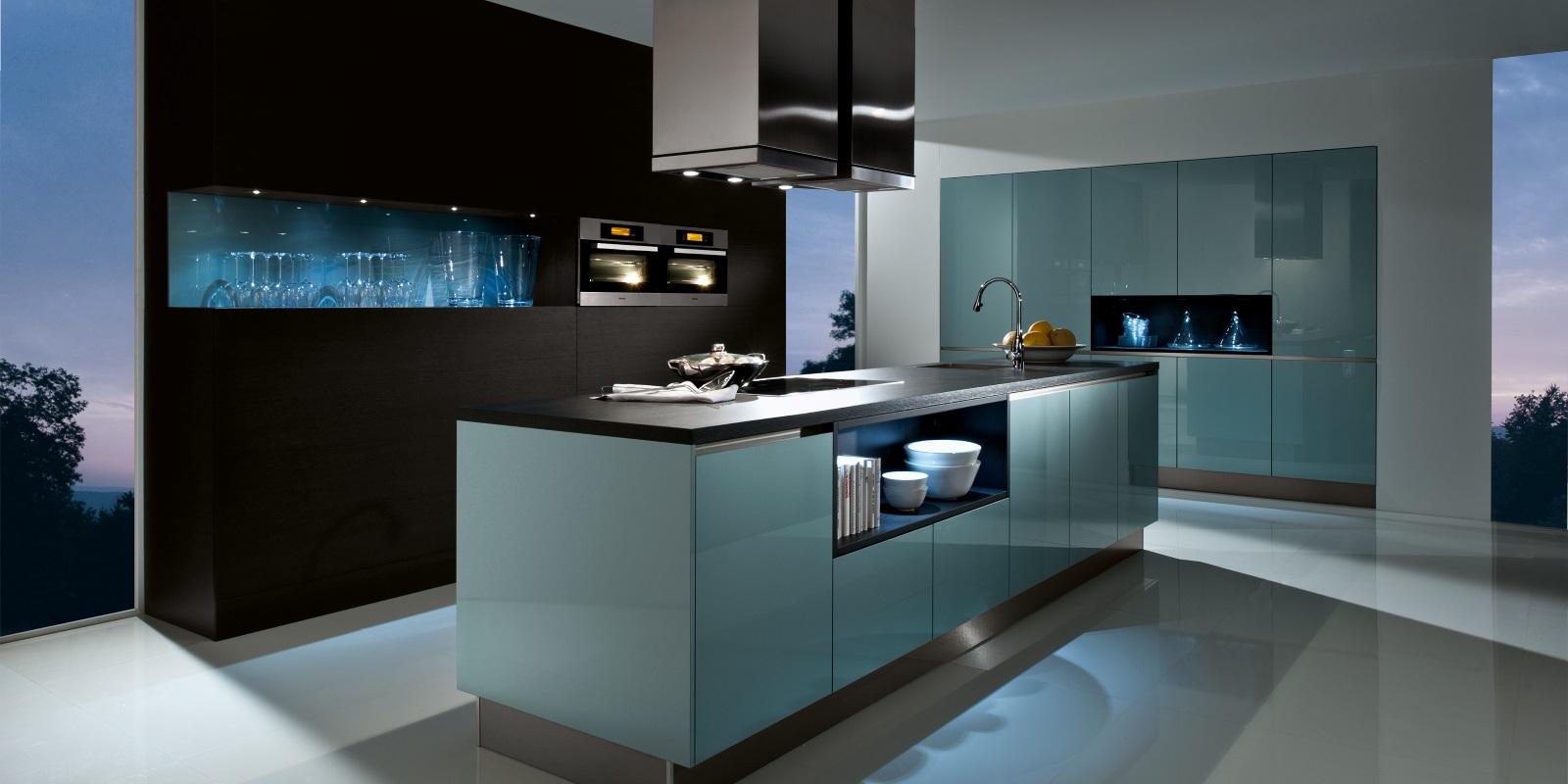 Kitchen Specialists in Perth - Perth Kitchen Centre