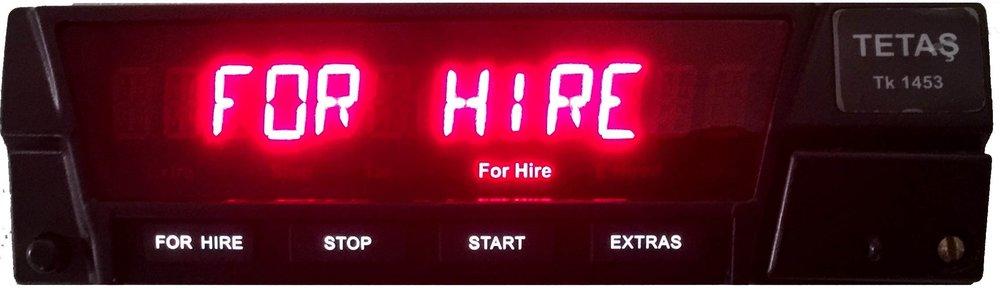 N & J Pitt Taximeter Services - N & J Pitt Taximeter Services