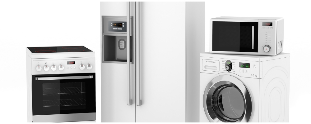 Affordable Appliances Repairs And Installations Barnsley