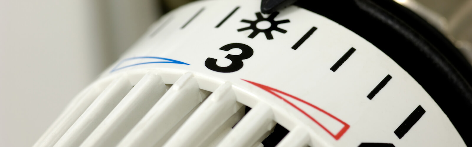 Reliable Central Heating Experts