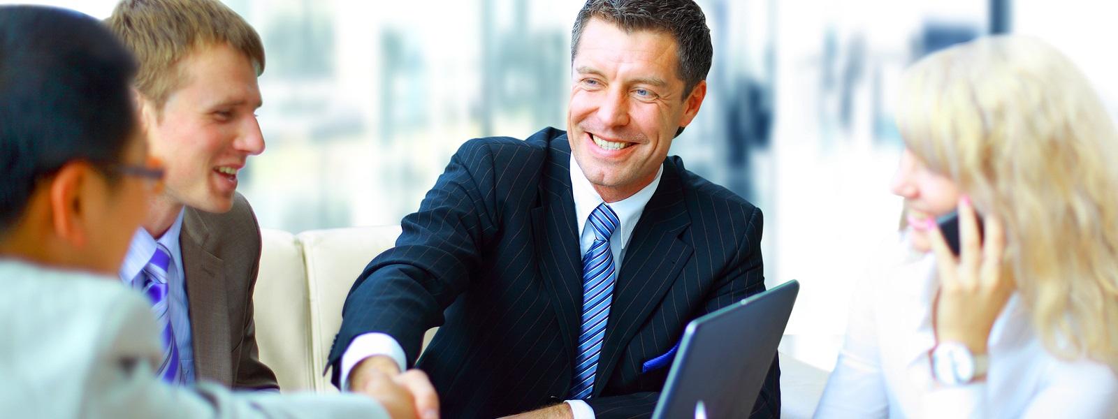 Professional Tax Advisors