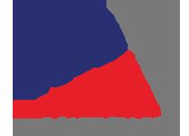 R&D Scaffolding Logo