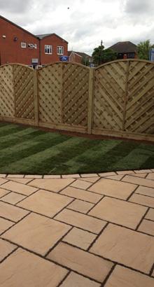 Landscape garden design milton keynes rosedell landscapes workwithnaturefo
