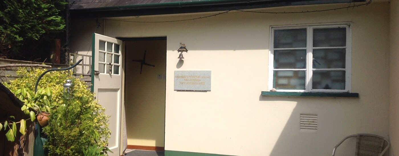 Rostrevor Physiotherapy Clinic