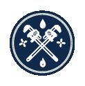 RPM Plumbers Logo