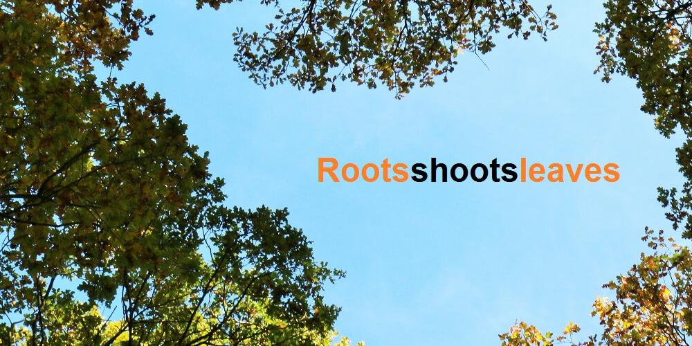 Tree Surveys