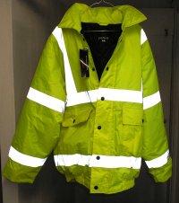 Proforce jacket