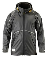 Snickers wp jacket