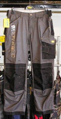Cordura trousers