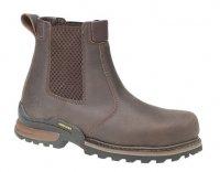 Amblers wp boot