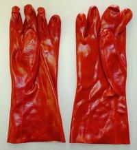 Gloves 12