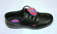 Abs ladies safety shoe