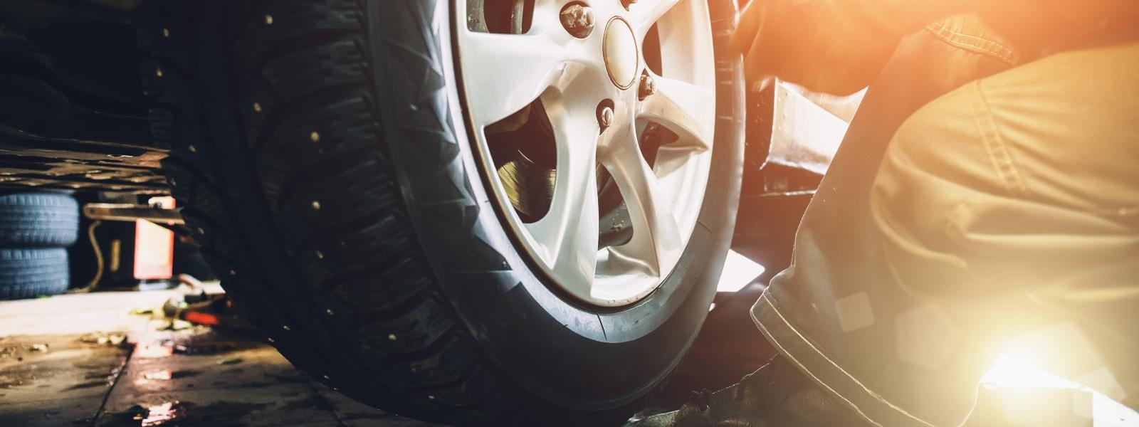 Expert Car Repairs