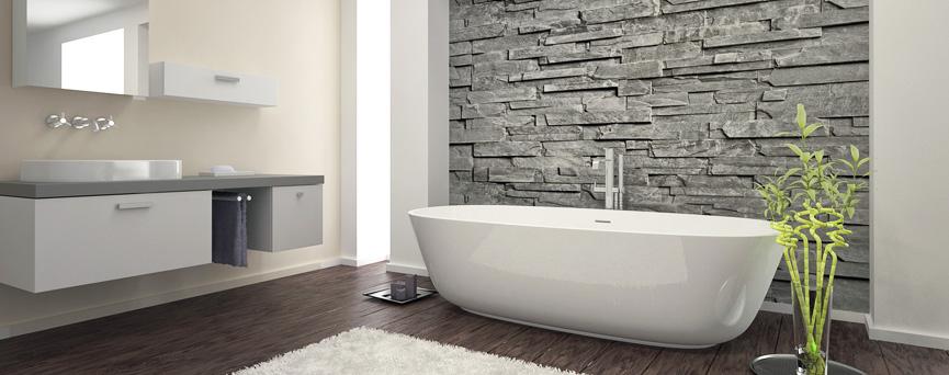 Bathrooms Uk bathroom installation in telford shropshire bathrooms
