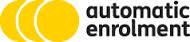 automatic enrolment northern ireland.