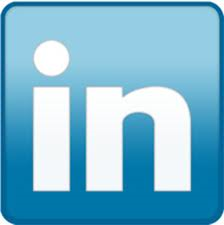 Our accounting LinkedIn page.