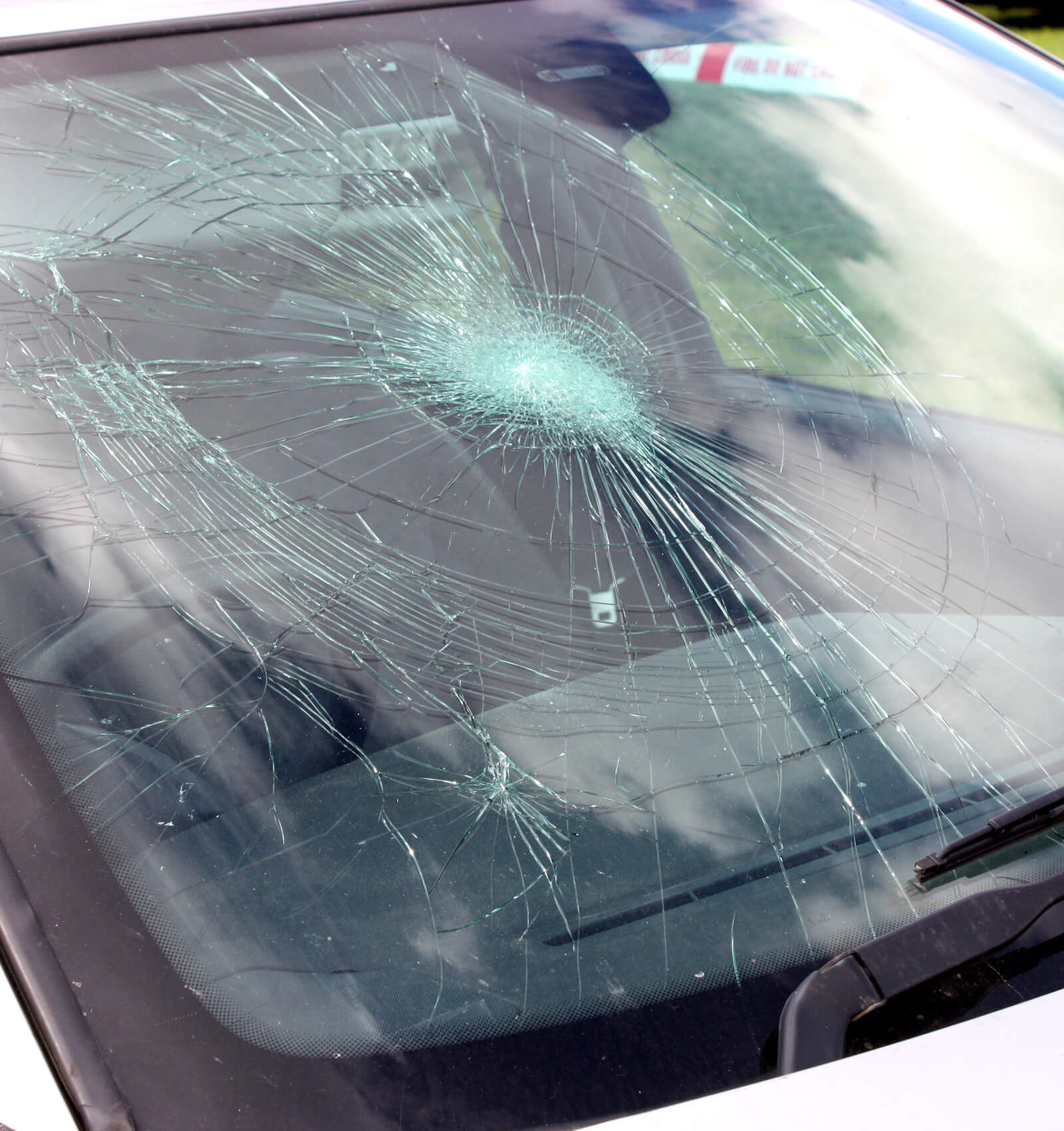 Windscreen Insurance Claims