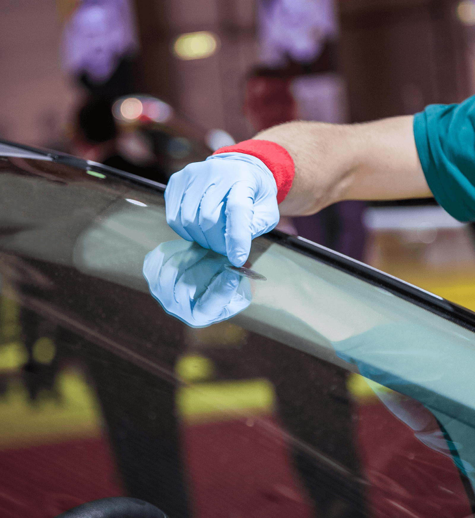 Cheap Windscreen Repairs