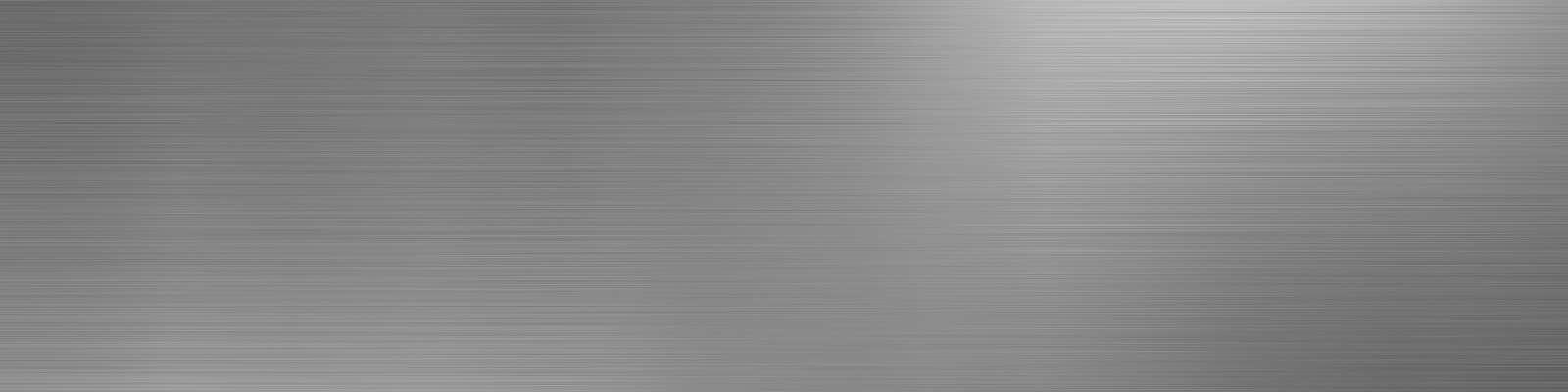 Aluminium Suppliers - Stainless & Alloy Supplies