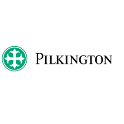 Pilkington Activ™