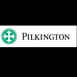 Pilkington Activ™