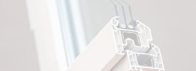 Maxitherm+ IGU Upgrades