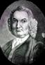 W B Gurney & Sons LLP (Gurney's) was established in 1735 by Thomas Gurney
