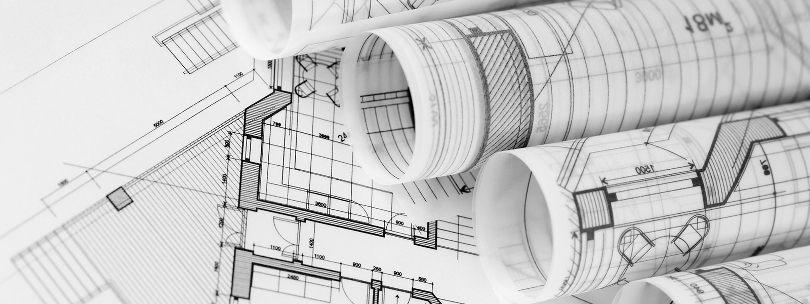 Providing a cost effective and timely solution to your planning or management needs