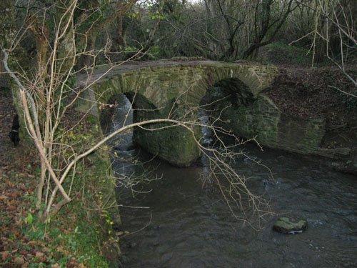Gloucestershire Accommodation