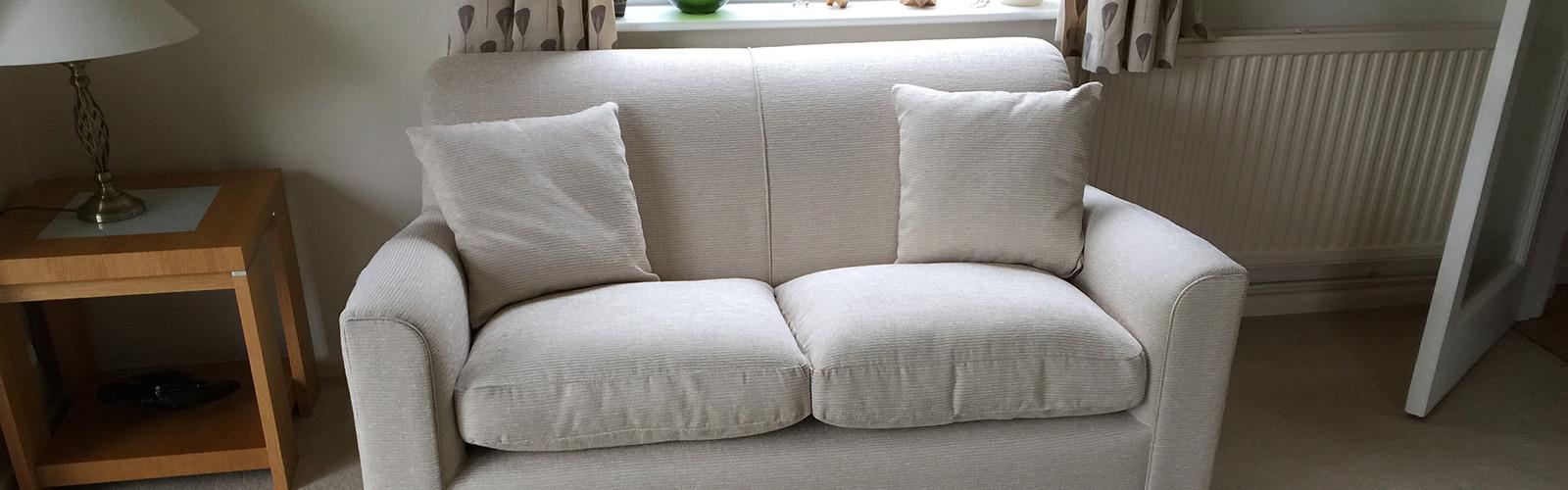 Excellent Loose Sofa Covers In Whoberley Tc Upholstery Inzonedesignstudio Interior Chair Design Inzonedesignstudiocom