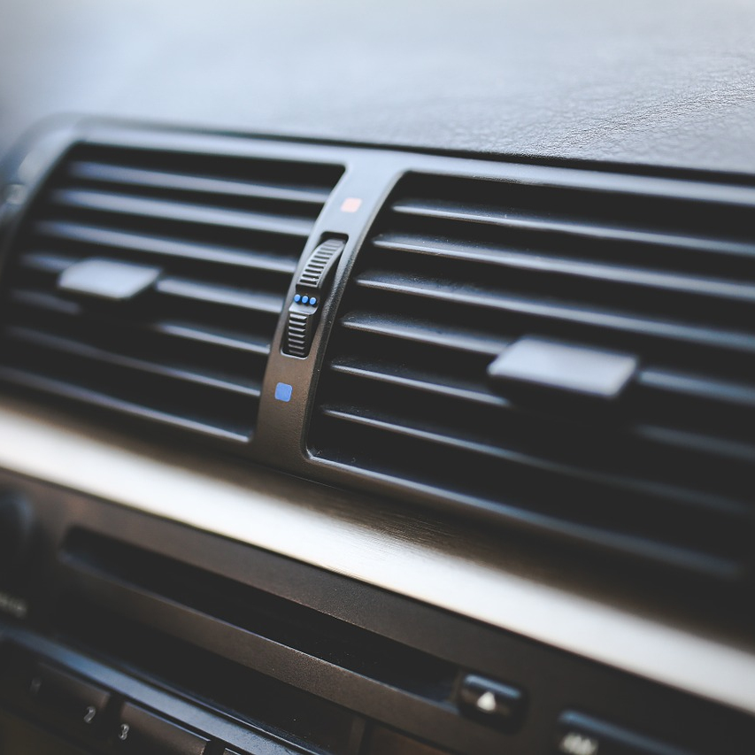 We always comply to the rules and make sure that every air conditioning system we recharge is done to the correct standards set by the car manufacturer.