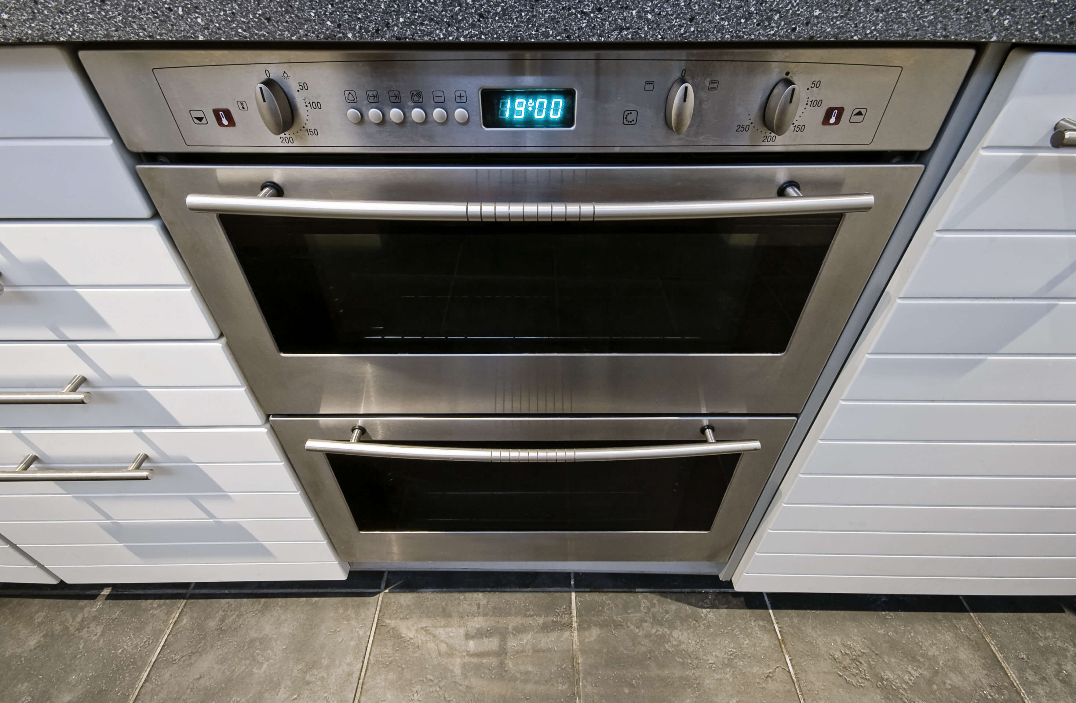 Kitchen Appliance Repairs Appliance Repair And Installation Reading Thames Valley Service