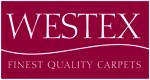 WESTEX 2008 logo