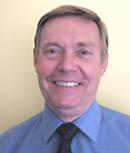 Dr Litchfield Profile