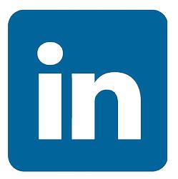 Bernie Wooder Linkedin Page