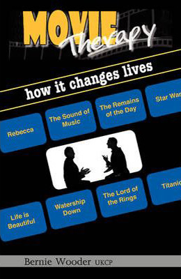 Movie Therapy: How It Changes Lives