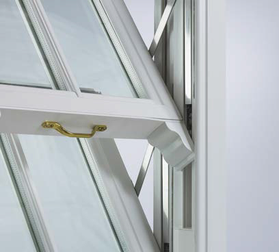 open window latch