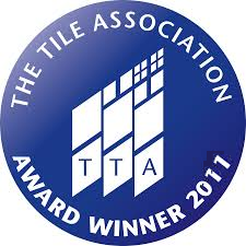 The Tile Association Award Winner 2011