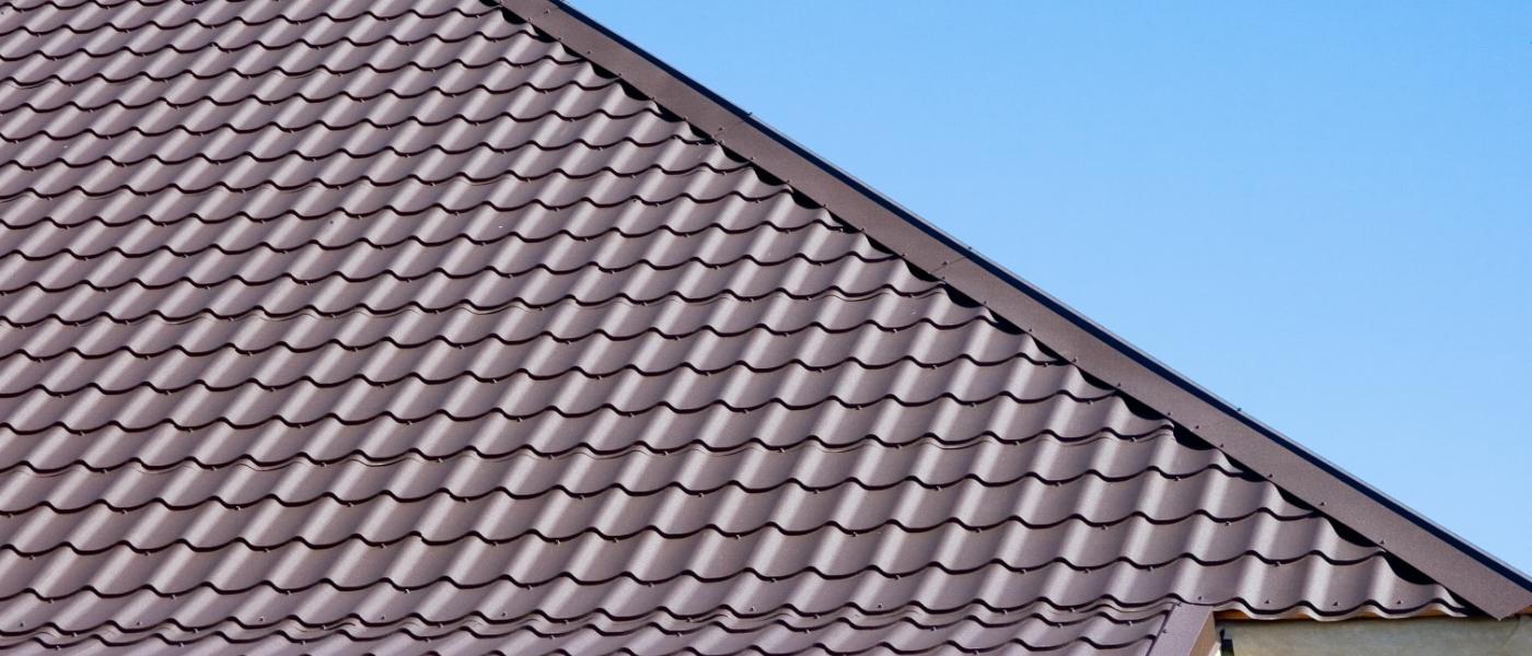 Slates & Tiles