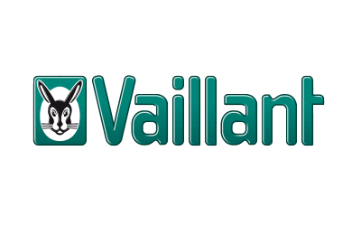 Approved Vaillant Boiler Installer