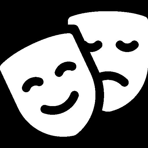 Dance & Theatre Groups