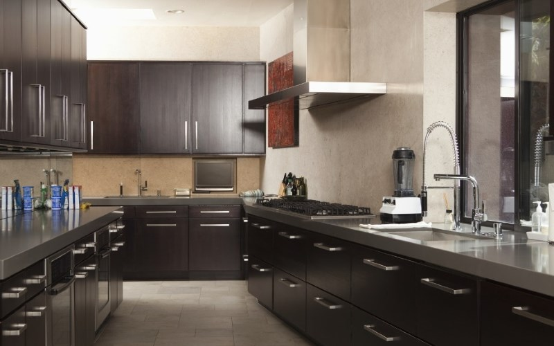 kitchen design specialists colorado springs kitchen design specialists in oldbury ubhi s kitchen 7976